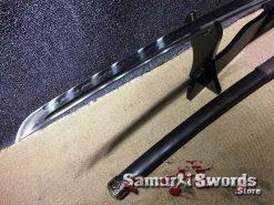 T10-Clay-Tempered-Tachi-Sword-009