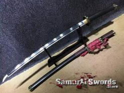 T10-Clay-Tempered-Tachi-Sword-010