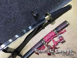T10-Clay-Tempered-Tachi-Sword-011
