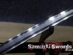 T10-Damascus-Steel-Katana-Sword-003