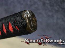 T10-Damascus-Steel-Katana-Sword-004