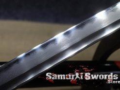 T10-Damascus-Steel-Katana-Sword-005