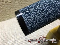 T10-Folded-Clay-Tempered-Tanto-With-Hadori-Polish003