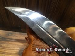 T10-Folded-Steel-Tanto-Knife-002