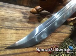 T10-Folded-Steel-Tanto-Knife-004