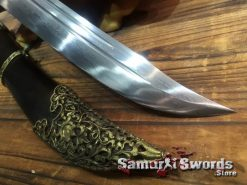 T10-Folded-Steel-Tanto-Knife-005