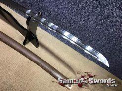 T10-Tachi-Katana-Sword-004