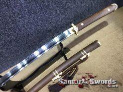 T10-Tachi-Katana-Sword-006