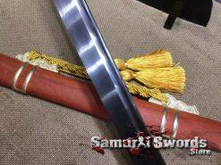 Tachi-Sword-002