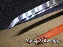 Tachi-Sword-004