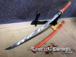 Tachi-Sword-005