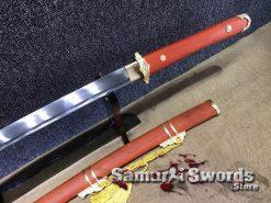 Tachi-Sword-006