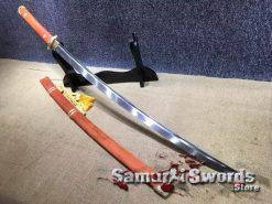 Tachi-Sword-007