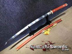 Tachi-Sword-008