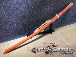Tachi-Sword-009