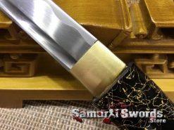 Tactical-Japanese-Samurai-Tanto-001