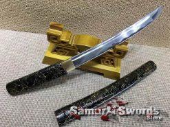 Tactical-Japanese-Samurai-Tanto-004