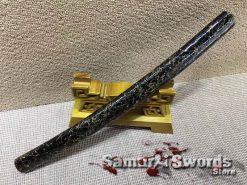 Tactical-Japanese-Samurai-Tanto-006
