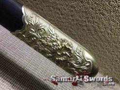 Tai-Chi-Kung-Fu-Chinese-Jian-Sword-002