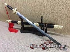 Tai-Chi-Kung-Fu-Chinese-Jian-Sword-007