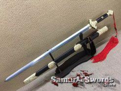 Tai-Chi-Kung-Fu-Chinese-Jian-Sword-008