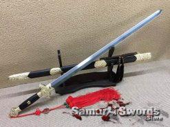 Tai-Chi-Kung-Fu-Chinese-Jian-Sword-009