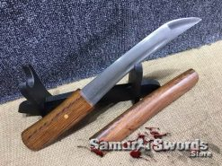 Tanto-Knife-004