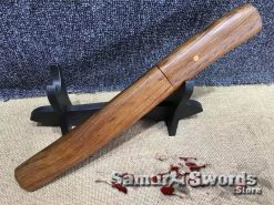 Tanto-Knife-005