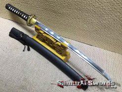 Wakizashi Sword for sale