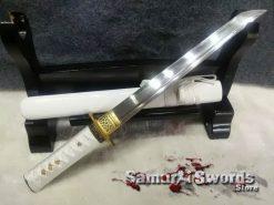White-Tanto-002