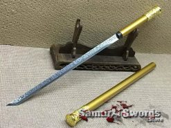 baton-Sword-Cane-Spear-004