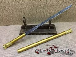 baton-Sword-Cane-Spear-006