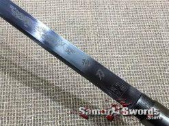 baton-sword-spear-002