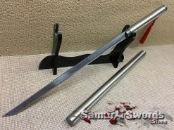 baton-sword-spear-004