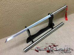 baton-sword-spear-007