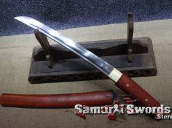 folded-steel-shirasaya-tanto-004