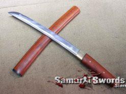 folded-steel-shirasaya-tanto-008