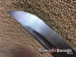 Katana Samurai Sword 1060 folded steel