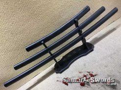Samurai-Swords-015