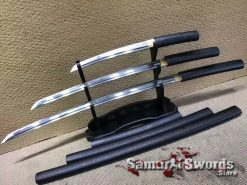 Samurai-Swords-043