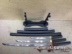 Samurai-Swords-079