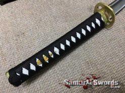 Samurai-Swords-123
