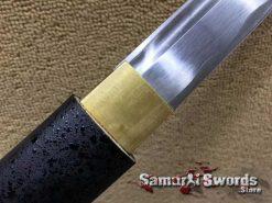 Samurai-Swords-133