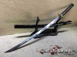 Samurai-Swords-155