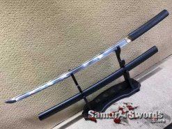 Samurai-Swords-159