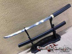 Samurai-Swords-196