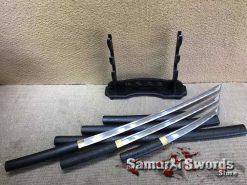 Samurai-Swords-241