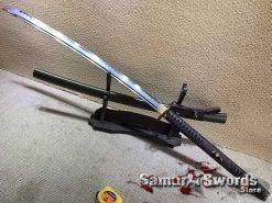 Samurai-Swords-268