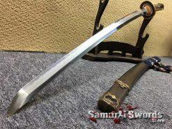 Buy Samurai Swords