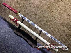Ninja Swords for sale